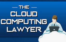 Cloudlawyer