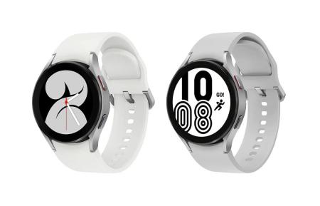 Galaxy-Watch-4-1200x771