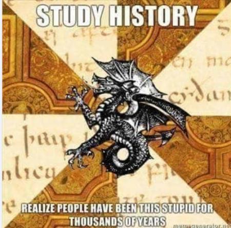 Historydoom