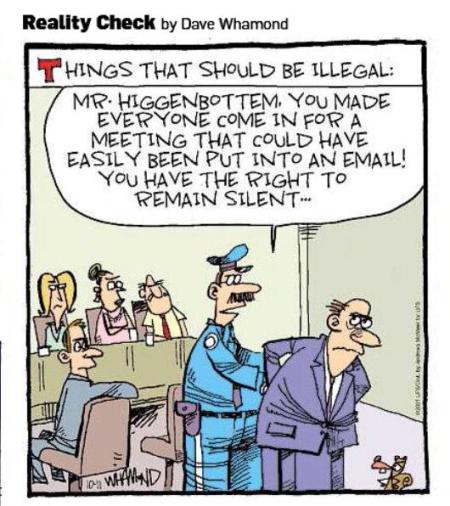Meetingcriminal