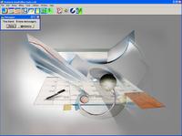 Prodoc_small_office_suite