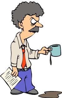 Coffeeaddict_2
