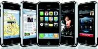 Iphonefive