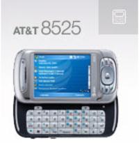 Att_8525