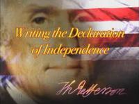 Jeffersondeclarationindependence