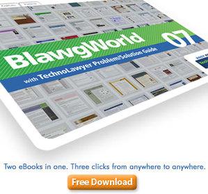 Blawgworld_tilt_c1_free_350
