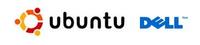 Ubuntudel