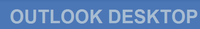 Outlookdesktop