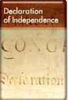 Declarationofindependence_2