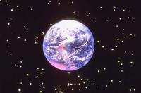 Space_scenes_18