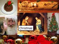 Christmasmanger
