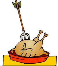 Turkeyarrow