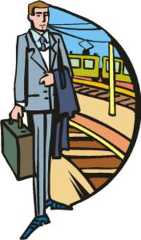 Manwaitingfor_train
