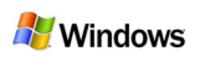 Windowssp3