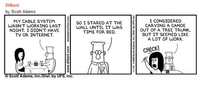 Geekfirstdate