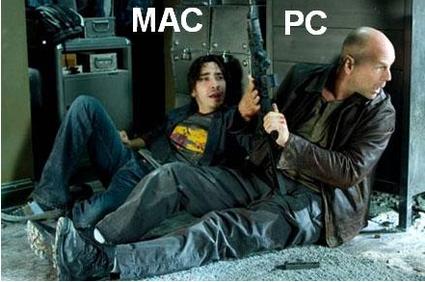 Macpc