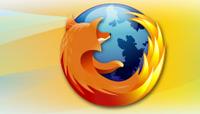 Firefox3releasecandidate