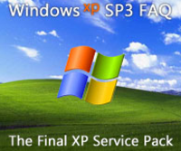 Xpsp3
