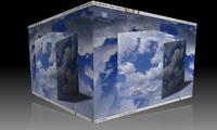 Cube_screen_shot