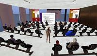 Second_life_seminar