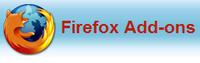 Firefoxaddins