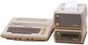 Atari800810820