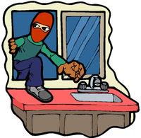 Burglar_2