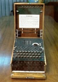 Enigma_1
