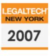 Legaltech_1