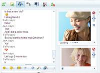 Messenger_initial_screen6