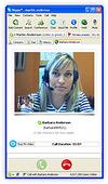 Skype20_1