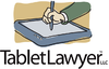 Tabletlawyer