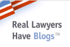 Reallawyershaveblogs