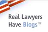 Reallawyershaveblogs