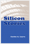 Siliconstories
